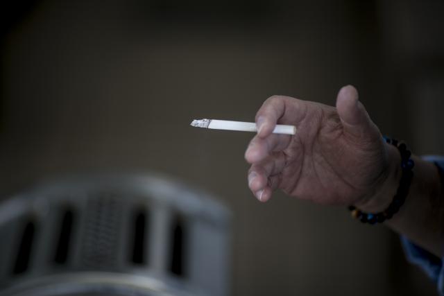 喫煙が虫歯につながりやすい主な理由を知っておこう