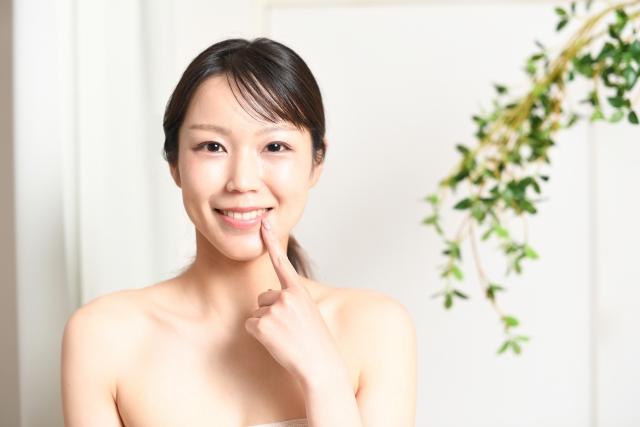 虫歯を予防するために心掛けたい生活習慣について