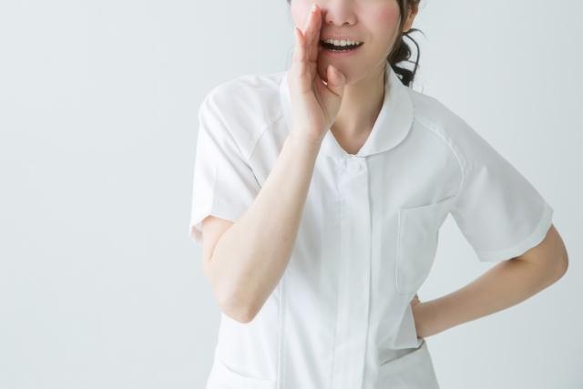 口腔洗浄器でデンタルケアを行うメリットと製品の選び方