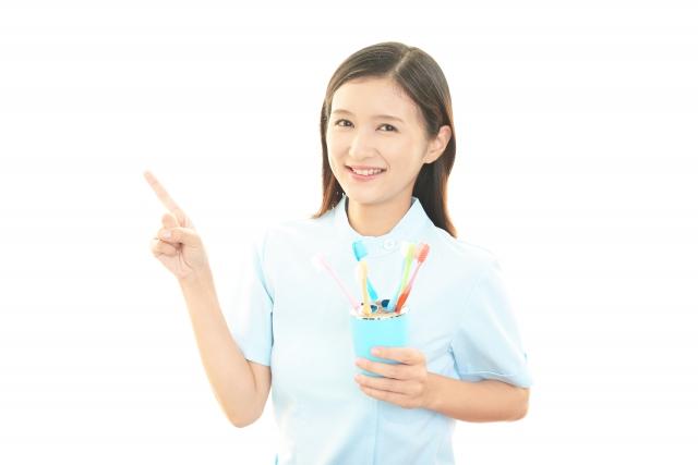 虫歯を予防したい方へ~唾液の量を減少させない方法~